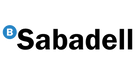 banco-sabadell-logo-vector_edited.png