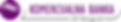 Komercijalna_banka_logo_and_wordmark.svg