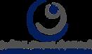 Al Wathba National Insurance Company .pn