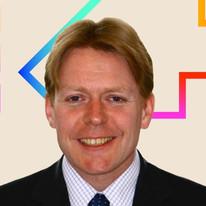 Ronald Dorenbos, Director of Business Development   SMARTLABS