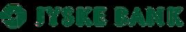 Jyske_Bank_logo_logotype.png