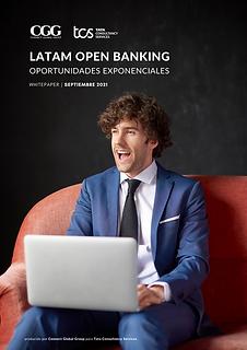 Whitepaper  LatAm Open Banking TCS.png