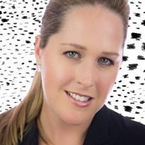 Samantha Carroll, Director, Governance, Compliance and Regulatory | ASHURST