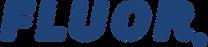 Logo_FLUOR.svg.png