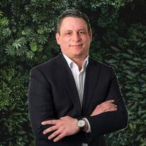Edgardo Torres-Caballero, Director General America Latina | MAMBU