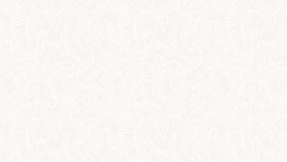 96dpi_texture_graphic_5_i.png