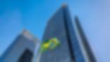 Transforme o Relacionamento com o Cliente através do Open Banking