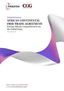 Whitepaper  African Continental Free Trade Agreement.png