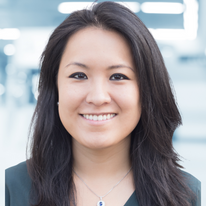 Merisa Lee Gimpel, Head of Trade Solution Development & Innovation, Global Transaction Banking | LLOYDS BANKING GROUP