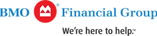 logo_BMOFG_desktop.png