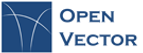 openvector__final.png