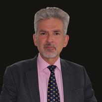 James Buckley, VP of Partner Business | INFOSYS FINACLE