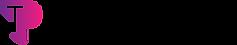 1200px-Teleperformance_logo.svg.png