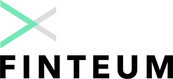 Finteum-Logo-Light-Background-180716.png