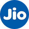 jio-logo-7720D2E7BA-seeklogo.com.png