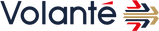 volante-logo_2x.png