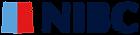 NIBC_Bank.svg.png