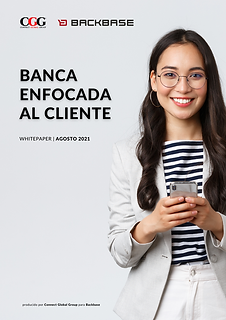 Banca Enfocada al Cliente  Whitepaper.png