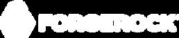 forgerock-logo.png