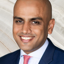 Gaurav Arora, Head of Banking - Asia Pacific & Middle East | GREENWICH ASSOICATES
