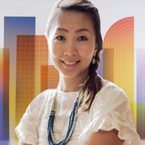 Bella Lai, APAC Director  Head of RegTech Singapore   BEARINGPOINT
