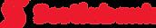 logo_sponsor_scotiabank.png