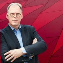 Jan W. Veldsink, AI and ML Lead | RABOBANK