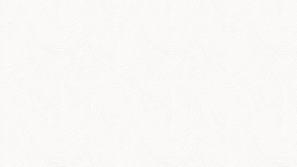 96dpi_texture_graphic_6_i.png