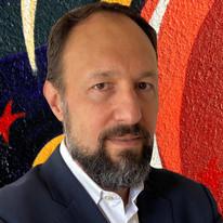 Ricardo Lopez, Regulatory & Compliance CIO  Santander Global Corporate & Investment Banking   SANTANDER