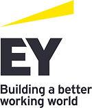 EY Open Banking