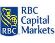 149_RBC-Capital-Markets-as-PNG.png
