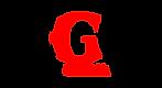 FK - LR UK - Athul George Initial Logo-0