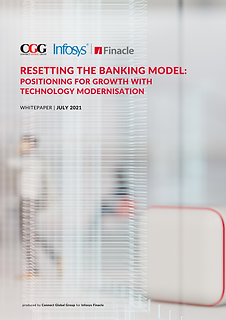 Resetting the Banking Model  Whitepaper.png