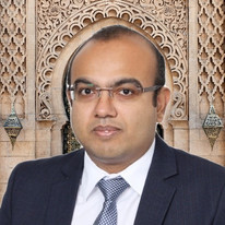 Hariraj Subramanian, SVP & Head of Cash Management Products, Transaction Banking | NATIONAL COMMERCIAL BANK
