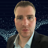 Philippe Rosset, Group Treasurer   PICTET