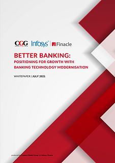 Better Banking  Whitepaper.png