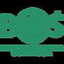 bank-ochrony-srodowiska-logo-png-transpa