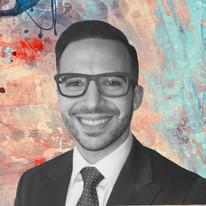 Rodolf Salem, Head of Customer Lending Journey & New Technology   WESTPAC
