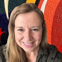 Ana Yuncal, Directora de Control y Riesgos de Blanqueo de Capitales. Area de Cumplimiento Normativo y PBC   BANKINTER