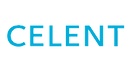 Celent-profiles-FRISS-in-latest-report-C