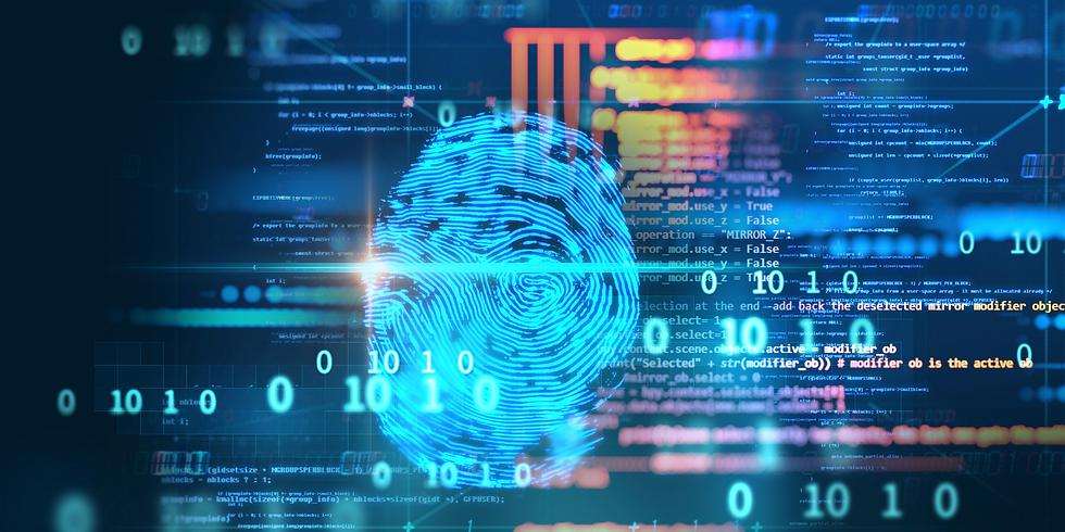 IDENTITY.i   AML. Financial Crime. Digital Identity. KYC. Onboarding. Open Banking