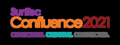 SunTec_Confluence2021-logo-png.png
