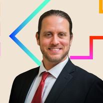 Amir Zur, Senior Director, Head of product and Quality   TEVA