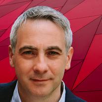 Eric Raynaud, Head of AML Compliance | VEON