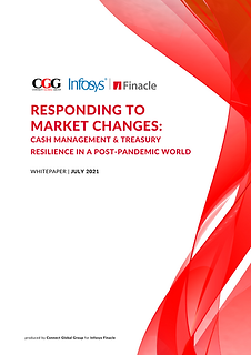Responding to Market Changes  Whitepaper.png