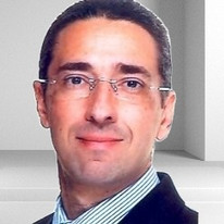Philippe Sebagh, Group Global Tax Expert FATCA, QI, CRS/AEoI and TRACE | SOCIETE GENERALE