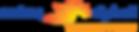 logo_tcm77-217770.png