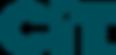 1280px-Cit-logo.svg.png