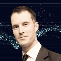 Tim Hardacre, Head of Intraday Liquidity   DEUTSCHE BANK