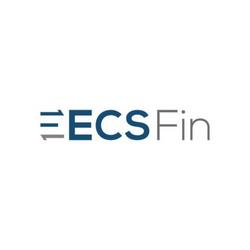 ECS FIN